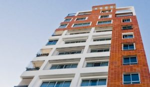 LMC-Constructora-Republica-Dominicana - Torre Da Silva